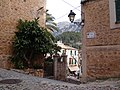 07109 Fornalutx, Illes Balears, Spain - panoramio (29).jpg