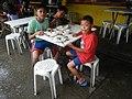 07212jfPulilan Market foods kakanin landmarksfvf 06.jpg