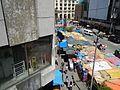 07291jfSanta Cruz Binondo Manila Buildings Streets River Landmarksfvf 01.jpg