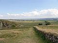 08-Hadrians Wall-035.jpg