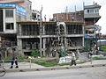 0822 bambo scaffolding (3049716378).jpg