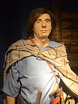0870 Tracht- und Schmuckelemente des bastarnischen Stammes in der Pomoranische- Kultur (Südpolen) im 8.Jh. v. Chr..JPG