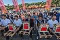09.06 副總統出席「2020全國義民祭」 (50311159852).jpg