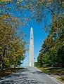 092717 Bennington Monument 02.jpg