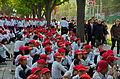 0934 - Nordkorea 2015 - Pjöngjang (22788950040).jpg
