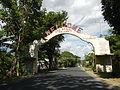 09394jfBinalonan San Manuel Pangasinan Barangays Roads Landmarksfvf 10.JPG
