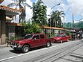 09987jfBarangays Quezon City Streets Roads Buildings Landmarksfvf 16.jpg