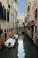 0 Venise, Rio della Madonetta (1).JPG