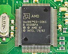 1&1 NetXXL powered by FRITZ! - AMD AM186ED-33KC on mainboard-1831.jpg