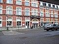 1ère maison du peuple de Belgique.jpg