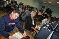 1Практикум «Підготовка матеріалів для україномовного розділу відкритої багатомовної мережевої енциклопедії «Вікіпедія» 34.jpg