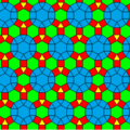 1-uniform 6 with dodecagons.png