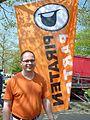 1. Mai 2012 Klagesmarkt300.jpg