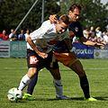 1. SC Sollenau vs. FC Red Bull Salzburg 2014-07-12 (118).jpg