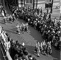10.03.1968. Défilé Violettes. (1968) - 53Fi2971.jpg
