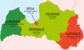 10. Saeimas vēlēšanu karte2.png