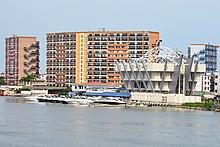 2e4b4e3e0547 Lagos - Wikipedia