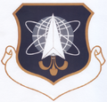 1004th Space Support Group.PNG