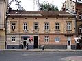 100 Franka Street, Lviv (01).jpg