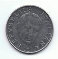 100 Lire Italiane - Centenario di Guglielmo Marconi 02.png