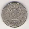 100 Réis de 1940.png