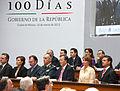 100 días de Gobierno. (8545908992).jpg