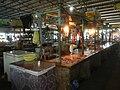 1010Hermosa Palihan Public Market Trade Center Bataan 09.jpg