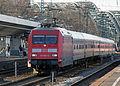 101 090-9 Köln-Deutz 2015-12-26.JPG