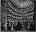 102-Operamaskeraden 1867-Svenska teatern 4.jpg