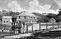 108-SAN PABLO STATION.jpg