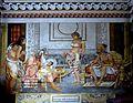 108 Kaladeva inspects the Bodhisatta (20254802860).jpg