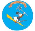 10 Weather Sq (WW II).png