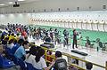 10 metre air rifle in Thailand 2.jpg