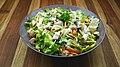 10 minute Recipe for a Healthy Garden Salad - 49859039238.jpg