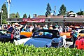10th Annual Wedgwood Car Show 05.jpg
