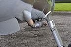11-09-04-fotoflug-nordsee-by-RalfR-119.jpg