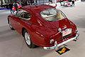 110 ans de l'automobile au Grand Palais - Aston Martin DB2 4 3.0-Litre Sports Saloon - 1955 - 009.jpg