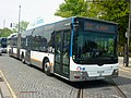 1113 STCP - Flickr - antoniovera1.jpg