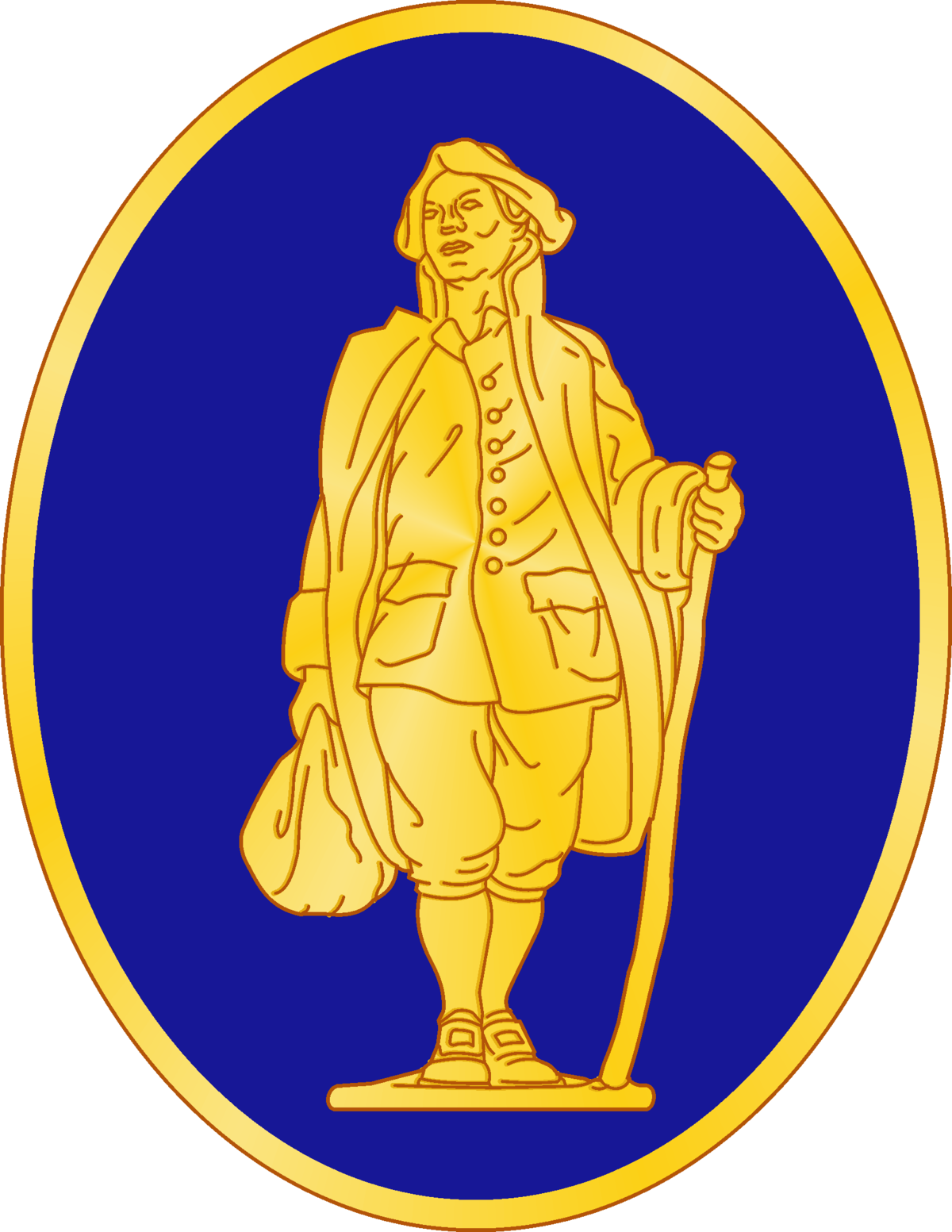111th Infantry Regiment United States Wikipedia