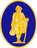 111 Inf Rgt DUI.png