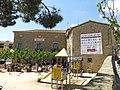 112 Can Franquesa, Societat Cultural Sant Jaume (Premià de Dalt), riera de Sant Pere 147.jpg