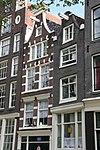 1132, 1131 amsterdam, geldersekade 15 en 13 (2)