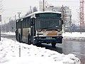 1155(2010.01.23)-246- Rocar de Simon U412-260 (34736596672).jpg