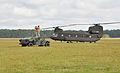 116th BCT make Humvees fly 110919-A--812.jpg