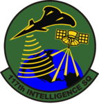 117 Intelligence Sq emblem.png