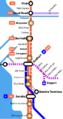 11 July 2006 Mumbai bombings - map showing locations.png