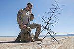 11th MEU conducts Sustainment Training 170105-F-QF982-037.jpg