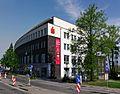 12-05-01-eberswalde-by-RalfR-02.jpg