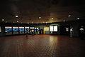 12-07-14-wikimania-wdc-by-RalfR-45.jpg