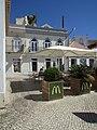12-09-2017 McDonalds, Avenida da República, Faro.JPG